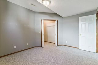 Photo 32: 222 SCENIC VIEW Bay NW in Calgary: Scenic Acres House for sale : MLS®# C4188448