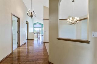 Photo 18: 222 SCENIC VIEW Bay NW in Calgary: Scenic Acres House for sale : MLS®# C4188448