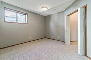 Photo 31: 222 SCENIC VIEW Bay NW in Calgary: Scenic Acres House for sale : MLS®# C4188448