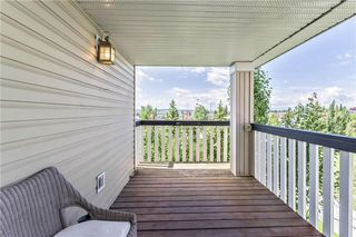 Photo 8: 222 SCENIC VIEW Bay NW in Calgary: Scenic Acres House for sale : MLS®# C4188448