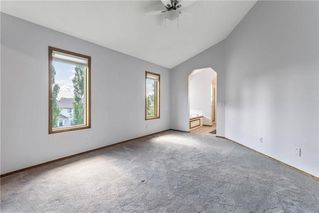 Photo 22: 222 SCENIC VIEW Bay NW in Calgary: Scenic Acres House for sale : MLS®# C4188448