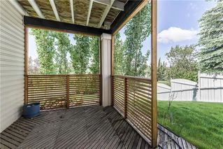 Photo 30: 222 SCENIC VIEW Bay NW in Calgary: Scenic Acres House for sale : MLS®# C4188448