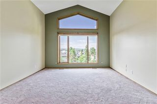 Photo 13: 222 SCENIC VIEW Bay NW in Calgary: Scenic Acres House for sale : MLS®# C4188448