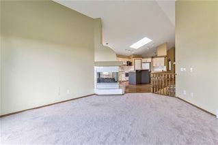 Photo 14: 222 SCENIC VIEW Bay NW in Calgary: Scenic Acres House for sale : MLS®# C4188448