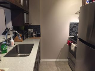 Photo 3: 707 3455 ASCOT Place in Vancouver: Collingwood VE Condo for sale (Vancouver East)  : MLS®# R2287359