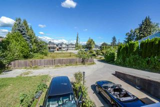 Photo 4: 12125 203 Street in Maple Ridge: Northwest Maple Ridge House for sale : MLS®# R2287371