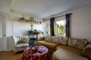 Photo 16: 12125 203 Street in Maple Ridge: Northwest Maple Ridge House for sale : MLS®# R2287371
