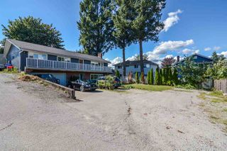 Photo 2: 12125 203 Street in Maple Ridge: Northwest Maple Ridge House for sale : MLS®# R2287371
