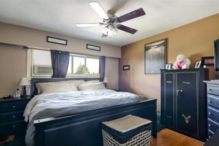 Photo 10: 12125 203 Street in Maple Ridge: Northwest Maple Ridge House for sale : MLS®# R2287371