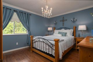 "Photo 12: 1856 BRUNETTE Avenue in Coquitlam: Cape Horn House for sale in ""12772"" : MLS®# R2295131"