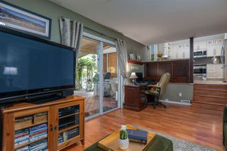 "Photo 10: 1856 BRUNETTE Avenue in Coquitlam: Cape Horn House for sale in ""12772"" : MLS®# R2295131"