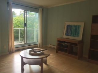 "Photo 3: 303 1510 W 1ST Avenue in Vancouver: False Creek Condo for sale in ""MARINERS POINT"" (Vancouver West)  : MLS®# R2296152"