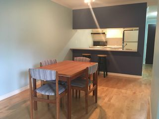 "Photo 6: 303 1510 W 1ST Avenue in Vancouver: False Creek Condo for sale in ""MARINERS POINT"" (Vancouver West)  : MLS®# R2296152"