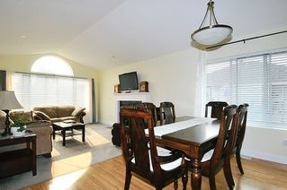Photo 5: 12327 188A Street in Pitt Meadows: Central Meadows House for sale : MLS®# R2297455