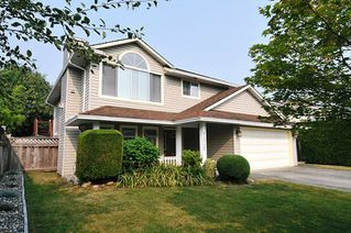 Photo 2: 12327 188A Street in Pitt Meadows: Central Meadows House for sale : MLS®# R2297455