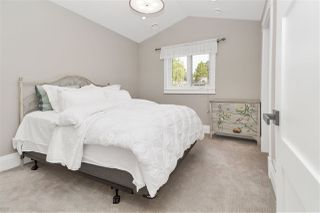 Photo 14: 4217 W 16TH Avenue in Vancouver: Point Grey House for sale (Vancouver West)  : MLS®# R2298480