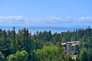 """Photo 14: 1700 5615 HAMPTON Place in Vancouver: University VW Condo for sale in """"The Balmoral"""" (Vancouver West)  : MLS®# R2299628"""