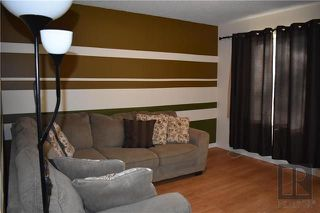 Photo 3: 1343 Downing Street in Winnipeg: Sargent Park Residential for sale (5C)  : MLS®# 1825721