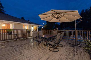Photo 17: 10207 125A Street in Surrey: Cedar Hills House for sale (North Surrey)  : MLS®# R2307842