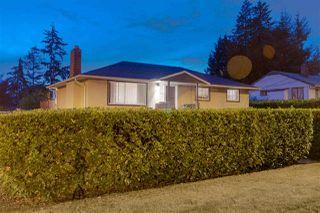 Photo 18: 10207 125A Street in Surrey: Cedar Hills House for sale (North Surrey)  : MLS®# R2307842