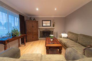 Photo 2: 10207 125A Street in Surrey: Cedar Hills House for sale (North Surrey)  : MLS®# R2307842