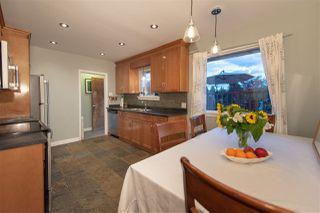 Photo 5: 10207 125A Street in Surrey: Cedar Hills House for sale (North Surrey)  : MLS®# R2307842