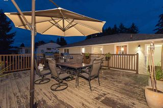 Photo 16: 10207 125A Street in Surrey: Cedar Hills House for sale (North Surrey)  : MLS®# R2307842