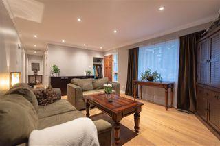 Photo 3: 10207 125A Street in Surrey: Cedar Hills House for sale (North Surrey)  : MLS®# R2307842