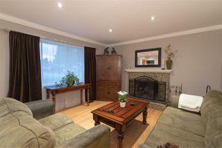 Photo 4: 10207 125A Street in Surrey: Cedar Hills House for sale (North Surrey)  : MLS®# R2307842