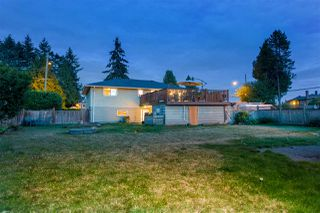 Photo 19: 10207 125A Street in Surrey: Cedar Hills House for sale (North Surrey)  : MLS®# R2307842