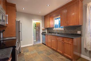 Photo 7: 10207 125A Street in Surrey: Cedar Hills House for sale (North Surrey)  : MLS®# R2307842
