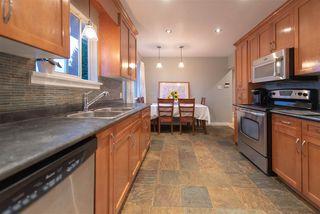 Photo 6: 10207 125A Street in Surrey: Cedar Hills House for sale (North Surrey)  : MLS®# R2307842