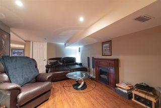 Photo 13: 10207 125A Street in Surrey: Cedar Hills House for sale (North Surrey)  : MLS®# R2307842