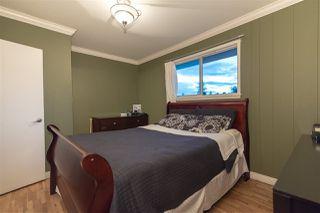 Photo 9: 10207 125A Street in Surrey: Cedar Hills House for sale (North Surrey)  : MLS®# R2307842