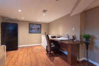 Photo 14: 10207 125A Street in Surrey: Cedar Hills House for sale (North Surrey)  : MLS®# R2307842