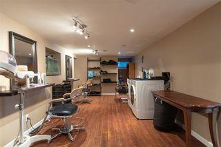 Photo 12: 10207 125A Street in Surrey: Cedar Hills House for sale (North Surrey)  : MLS®# R2307842
