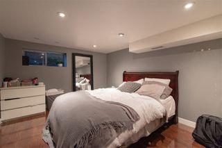 Photo 8: 10207 125A Street in Surrey: Cedar Hills House for sale (North Surrey)  : MLS®# R2307842