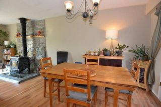 Photo 9: 1313 Morice Drive Smithers $339,500