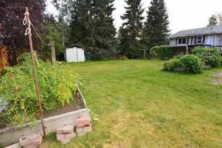 Photo 3: 1313 Morice Drive Smithers $339,500