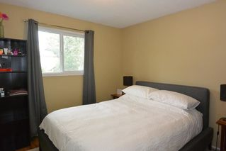 Photo 12: 1313 Morice Drive Smithers $339,500