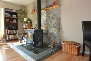 Photo 6: 1313 Morice Drive Smithers $339,500