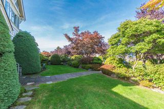 Photo 3: 4885 NARVAEZ Drive in Vancouver: Quilchena House for sale (Vancouver West)  : MLS®# R2309334