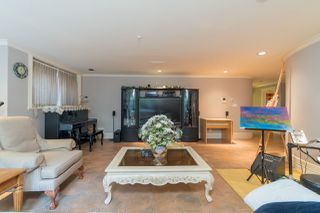 Photo 18: 4885 NARVAEZ Drive in Vancouver: Quilchena House for sale (Vancouver West)  : MLS®# R2309334