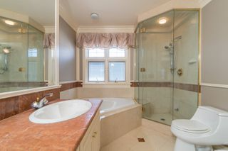 Photo 14: 4885 NARVAEZ Drive in Vancouver: Quilchena House for sale (Vancouver West)  : MLS®# R2309334