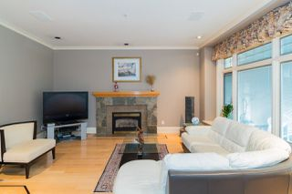 Photo 7: 4885 NARVAEZ Drive in Vancouver: Quilchena House for sale (Vancouver West)  : MLS®# R2309334
