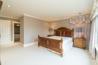 Photo 13: 4885 NARVAEZ Drive in Vancouver: Quilchena House for sale (Vancouver West)  : MLS®# R2309334