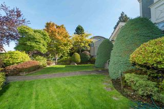 Photo 4: 4885 NARVAEZ Drive in Vancouver: Quilchena House for sale (Vancouver West)  : MLS®# R2309334
