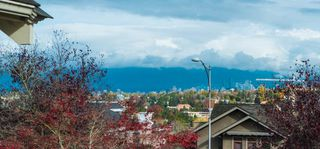 Photo 17: 4885 NARVAEZ Drive in Vancouver: Quilchena House for sale (Vancouver West)  : MLS®# R2309334