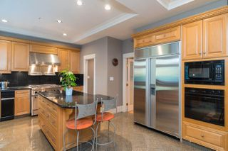 Photo 10: 4885 NARVAEZ Drive in Vancouver: Quilchena House for sale (Vancouver West)  : MLS®# R2309334