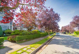 Photo 5: 4885 NARVAEZ Drive in Vancouver: Quilchena House for sale (Vancouver West)  : MLS®# R2309334